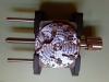 audemars-piget-2385