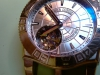 roger-dubuis-just-for-friends