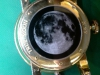 moon-dust